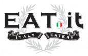 Eat It Hong Kong, Ellermann Hong Kong, supplier of authentic Italian food in Hong Kong Macao China logo