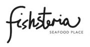 Fishsteria Hong Kong, Ellermann Hong Kong, supplier of authentic Italian food in Hong logo