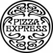 Pizza Express Hong Kong, Ellermann Hong Kong, supplier of authentic Italian food in Hong Kong Macao China logo