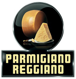 Giansanti is member of Parmigiano Reggiano Consortium