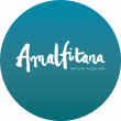 Amalfitana Hong Kong, Ellermann Hong Kong, supplier of authentic Italian food in Hong Kong Macao China logo