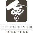 The Excelsior Hong Kong, Ellermann Hong Kong, supplier of authentic Italian food in Hong Kong Macao China logo