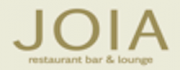 Joia, Ellermann Hong Kong, supplier of authentic Italian food in Hong logo
