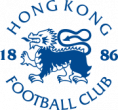 Hong Kong Foodball Club, Ellermann Hong Kong, supplier of authentic Italian food in Hong Kong Macao China logo