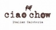Ciak in the Kitchen Hong Kong, Ellermann Hong Kong, supplier of authentic Italian food in Hong Kong Macao China logo