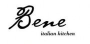 Bene Restaurant Macau, Ellermann Hong Kong, supplier of authentic Italian food in Hong logo