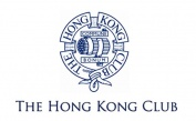 the Hong Kong club, Ellermann Hong Kong, supplier of authentic Italian food in Hong Kong Macao China logo