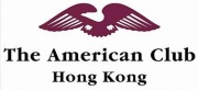 tyhe American club Hong Kong, Ellermann Hong Kong, supplier of authentic Italian food in Hong Kong Macao China logo