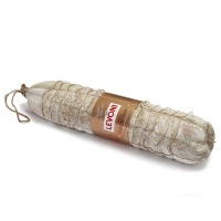 Half Salame Ungherese Gold Medal
