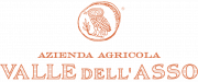 Valle dell Asso logo