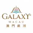 Galaxy Macau, Ellermann Hong Kong, supplier of authentic Italian food in Hong Kong Macao China logo