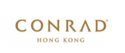 Conrad Hong Kong, Ellermann Hong Kong, supplier of authentic Italian food in Hong Kong Macao China logo