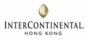 InterContinental Hong Kong, Ellermann Hong Kong, supplier of authentic Italian food in Hong Kong Macao China logo