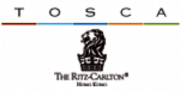 Tosca The Ritz Carlton Hong Kong, Ellermann Hong Kong, supplier of authentic Italian food in Hong Kong Macao China logo