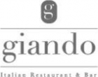 Giando Hong Kong, Ellermann Hong Kong, supplier of authentic Italian food in Hong Kong Macao China logo