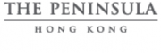 The Peninsula Hong Kong, Ellermann Hong Kong, supplier of authentic Italian food in Hong Kong Macao China logo