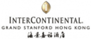 Inrecontinental Stanford Hong Kong, Ellermann Hong Kong, supplier of authentic Italian food in Hong Kong Macao China logo