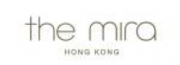 The Mira Hong Kong, Ellermann Hong Kong, supplier of authentic Italian food in Hong Kong Macao China logo