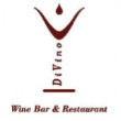 DiVino Group Hong Kong, Ellermann Hong Kong, supplier of authentic Italian food in Hong Kong Macao China logo