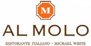 Al MoloHong Kong, Ellermann Hong Kong, supplier of authentic Italian food in Hong Kong Macao China logo