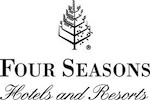 Four Seasons Hong Kong, Ellermann Hong Kong, supplier of authentic Italian food in Hong Kong Macao China logo