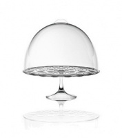 Bolle Cake Stand logo