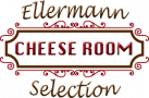 Cheese Room logo